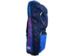 HOCKEY FIELDBAG ARG AWAY