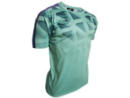REMERA RUNNING FAST TRINGLE