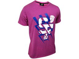 REMERA MC RUGBY TEAM SF