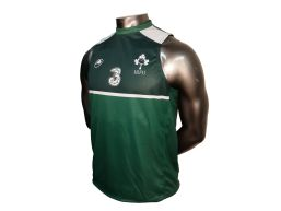 MUSCULOSA TRAINING IRFU