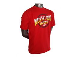 REMERA MC CLASSIC FLASH