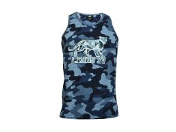 MUSCULOSA BLUE ARG