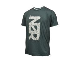 REMERA MC RUGBY TEAM NZ