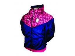CAMPERA RIDERS STADE FRANCES