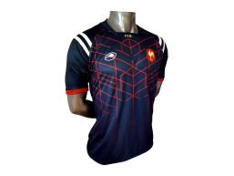 CAMISETA PLAYER CLASSIC FRANCE