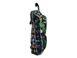 HOCKEY FIELDBAG TROPICAL