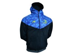 CAMPERA RIDERS LEINSTER 2017